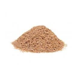 1kg salvado de trigo